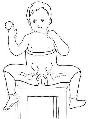 Альметьевская детская поликлиника сайт