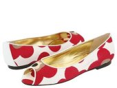 Dolche&Gabbana, Unikko — красные маки