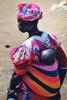 Галерея этнических фотографий