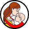 http://www.slingokonsultant.ru/logo_new.png