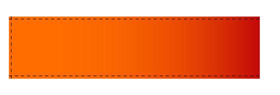 http://www.slingokonsultant.ru/makesling/img/sling-scheme-2.jpg