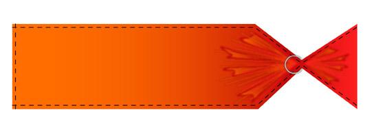 http://www.slingokonsultant.ru/makesling/img/sling-scheme-3.jpg