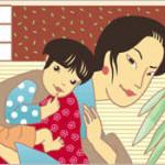 Почему японские дети никогда не плачут?