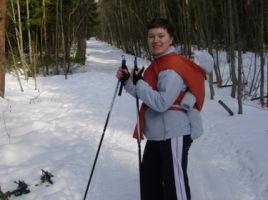 Победители конкурса «Слинг и активный отдых»!