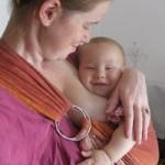 «Ручной» ребёнок — достижение или недоработка?