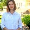 Мнения врачей о слингах. Врач-педиатр Дарья БОРМОТОВА