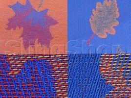 Материаловедение слингопроизводства или Слинги и их ткани