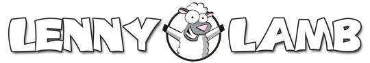 Слинги-шарфы Lenny Lamb