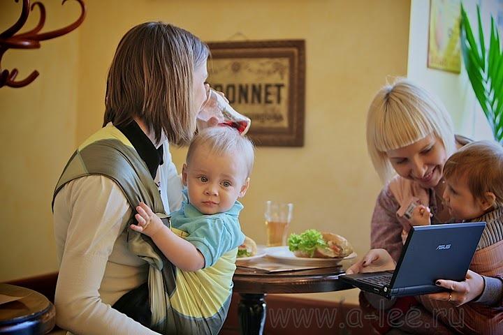 порно бесплатное мамы домашнее фото