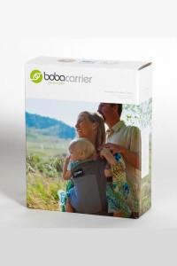 Рюкзак Boba Carrier