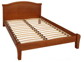 Правильный каркас кровати – отличное самочувствие на весь день