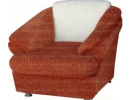 «Монолит» - качественная мебель по доступной цене