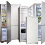 «Сервис-центр Холод» — ваш холодильник в надежных руках!