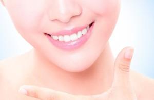 Как долго служат имплантаты зубов?