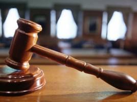 Развод супругов через суд