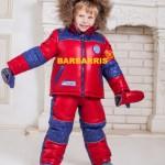 Где купить качественную одежду для детей?