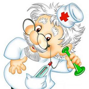 Кто такой педиатр и что он лечит