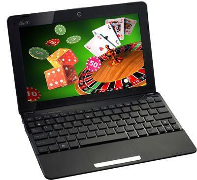Делать деньги на интернет казино миф игровые автоматы онлайн на телефон