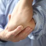 Лечение суставов введением аутологичной кондиционированной сыворотки