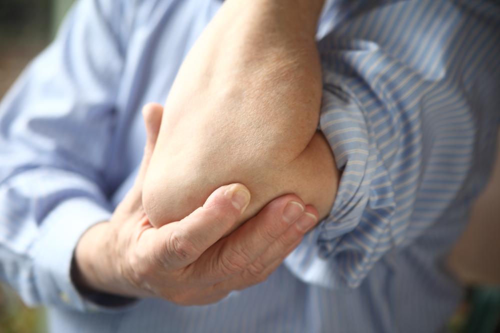 Www denascorp.ru лечение суставов плечевой сустав выскочил вперед