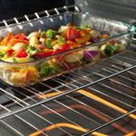 Покупка посуды из жаропрочного стекла