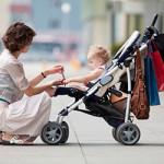 Лечение неразвивающейся беременности