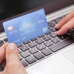 Займы в режиме онлайн