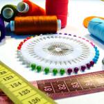 «ОтИголки» — швейная фурнитура для создания любых нарядов
