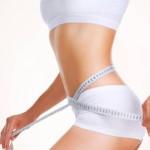 Саванна – средство для похудения нового поколения
