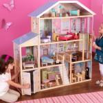 Детские игрушки Beles