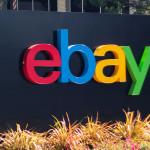 Ebay: особенности работы