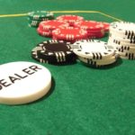 Уроки покера для начинающих игроков