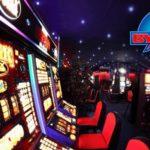 Вулкан Старс — официальный сайт легального казино