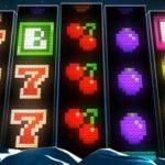 официальный сайт Вулкан Платинум казино