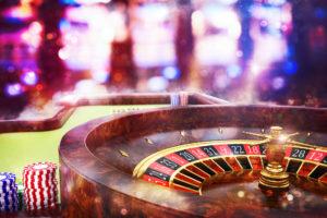 Джой казино