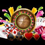 казино Джойказино