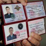 Удостоверение МВД и ксивы — ключевые преимущества документов