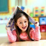 Сын-дошкольник не хочется учиться — что делать?
