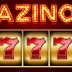 Онлайн клуб  Азино777