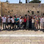 Израильская клиника «Феникс»